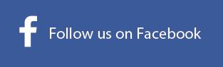 Helloyeg Social Media Facebook